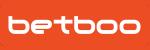 Betboo TV İle Canlı Bahis Yap