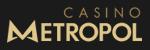 Casinometropol Para Yatırma Çekme