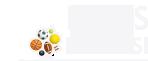 Bahis Siteleri | En iyi canlı bahis siteleri | Online bahis
