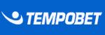 Tempobet giriş adresi tempobet44.com oldu