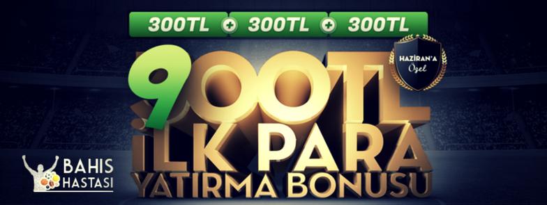 Bets10 ilk üyelik bonusu