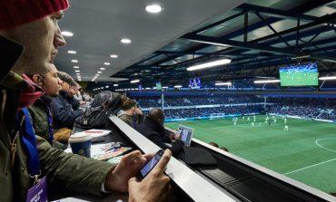 Maçkolik La Liga Bağlantıları Artık Daha Güçlü