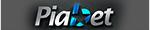 Piabet giriş adresi piabet702.com oldu