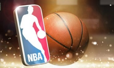 Bets10 Bedava NBA Bahis Bonusu