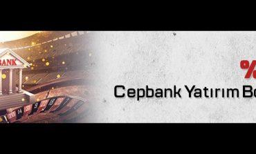Restbet Cepbank Bonusu